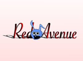RedAvenue