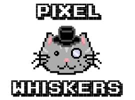 PixelWhiskersGames