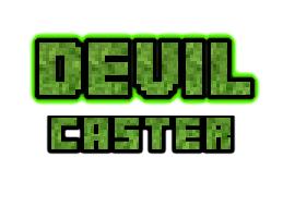 DevilCaster