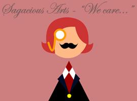 SagaciousArts