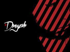 DreyzahGotti
