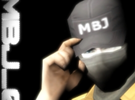 MBJspace01