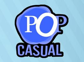 PopCasualStudio