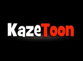 kazetoon