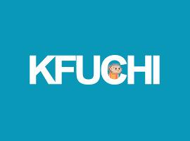 kfuchi