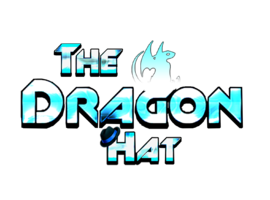 TheDragonHat
