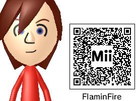 FlaminFire2252