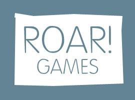 RoarArtGames