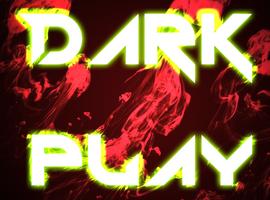 DarkPlay6