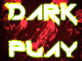 DarkPlay6