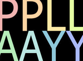 ppllaayy