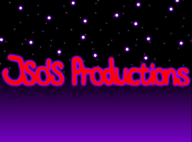 JsoProductionChannel