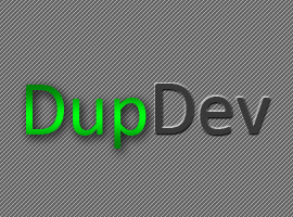 DupDev