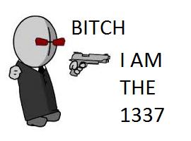 1337Videos