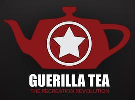 GuerillaTea