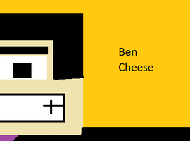 BenCheese123