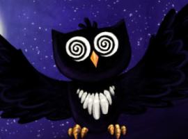 HypnoticOwl