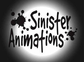 SinisterAnimation