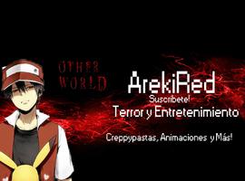 ArekiRed