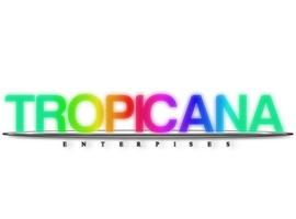 TropicanaEnterprises