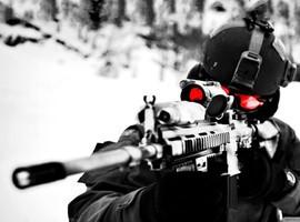 TheSniper98