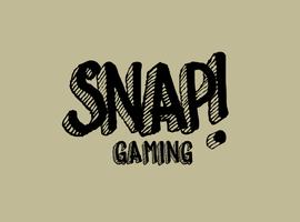 snapgaming