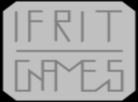 ifritgames