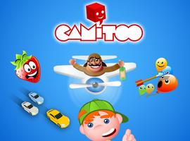 gamitoo