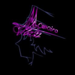 MoMoIrO-kun