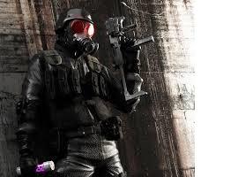 AgentHUNK