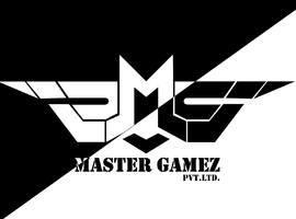 Mastergamez