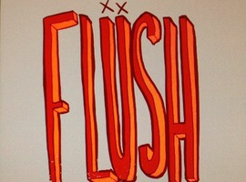 flushstudios