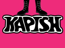 KapishTV