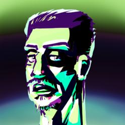 comradebodko