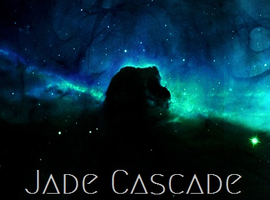 jadecascade