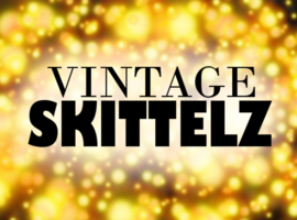 VintageSkittelz