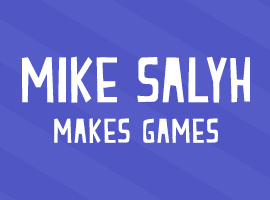MikeSalyh