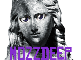 mozzdeep