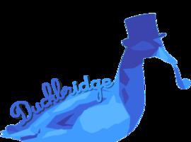 duckbridge