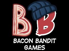 baconbanditgames