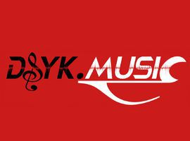 DSykMusic