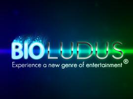 bioludus