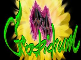 Crosbidium