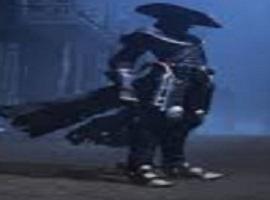 MorbidUndertaker