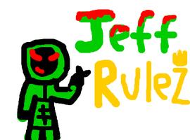 JeffFan1st