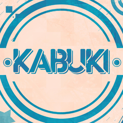 KabukiTunes
