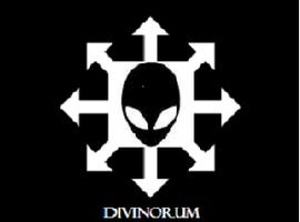 divinorum