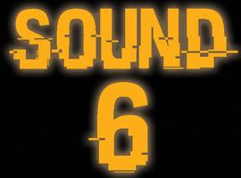 SoundSix