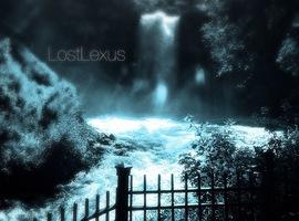 LostLexus