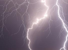 StormBolt24